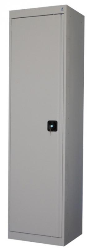 Шкаф металлический архивный ШХА-50
